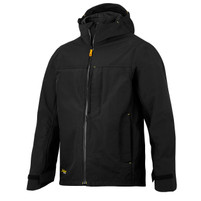 Snickers Workwear 1303 AllroundWork Waterproof Coat
