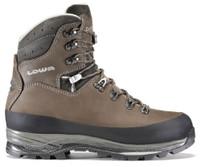 Men's Lowa Tibet LL Hiking Boot