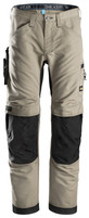 Snickers Workwear 6307 LiteWork 37.5 Pants