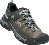 Women's Keen Targhee III Waterproof Shoe