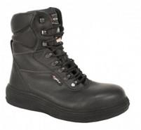 Cofra Road Warrior Asphalt Work Boot