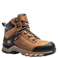 Men's Timberland Hypercharge  CSA Work Boot