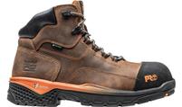 "Men's Timberland 6"" Bosshog  CSA Work Boot"