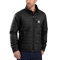 Men's Carhartt Gilliam Jacket