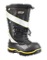 Men's Baffin Derrick Winter Work Boot