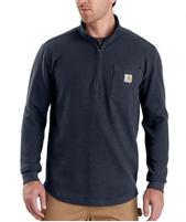 Men's Carhartt Tilden Long Sleeve Waffle Shirt