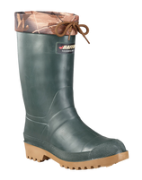 Men's Baffin Trapper Winter Rubber Boot