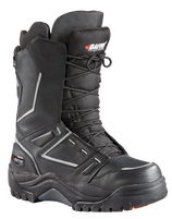 Men's Baffin Powder Winter Boot
