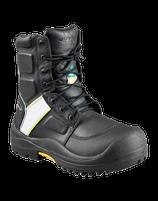 Men's Baffin Premium Worker Hi-Viz Winter Work Boot