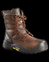 Men's Baffin Thor Waterproof Work Boot
