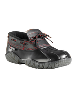 Women's Baffin Ontario Duck Shoe