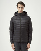 Quartz Co. Lans Down Lightweight Jacket