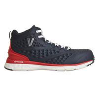 Vismo Men's X67 Safety Shoe *FREE SHIPPING*