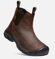 Women's Keen Hoodoo III Chelsea Winter Boot