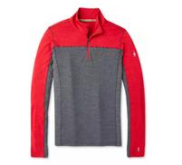 Men's Smartwool Merino Sport 250 Long Sleeve 1/4 Zip