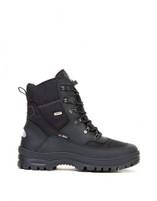 Men's Attiba 53631 Winter Boot with FlipGrip Soles