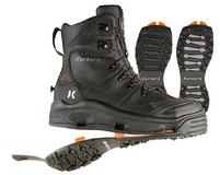 Korkers SnowJack Pro Winter Work Boot