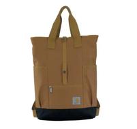 Women's Carhartt Hybrid Backpack