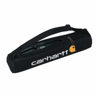 Carhartt 3 Pack Beverage Cooler