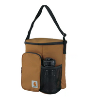 Carhartt Vertical Lunch Cooler