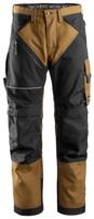 Snickers Workwear RuffWork 6303 Work Trousers