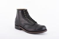 Men's Canada West W.M. Moorby 2821 Signature Series Black Boot