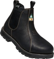 Women's KEEN CSA Seattle Romeo Work Boot *FREE SHIPPING*