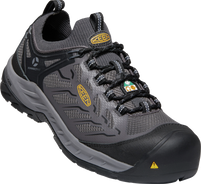 Men's KEEN CSA Flint II Sport Work Shoe *FREE SHIPPING*