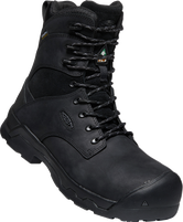 "Men's CSA Rockford 8"" Waterproof Work Boot *FREE SHIPPING*"