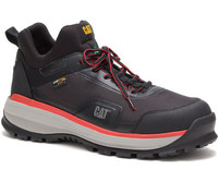 CAT Engage Alloy CSA Work Shoe