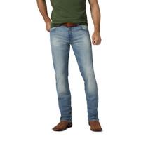 Men's Wrangler Slim Straight Jacksboro Jean
