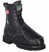 Men's Canada West 34399 Welder's Work Boot