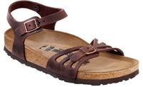 Birkenstock Bali Habana Sandal