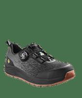 Terra Monolift Boa CSA Safety Shoe