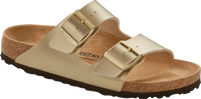 Birkenstock Arizona Gold Sandal