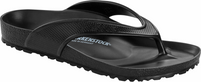 Birkenstock Honolulu EVA Black Water Sandal