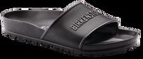 Birkenstock Barbados EVA Black Water Sandal