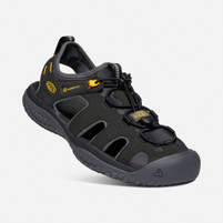 Men's KEEN SOLR Water Sandal