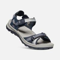 Women's KEEN Terradora II Open Toe Sandal