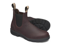 Blundstone 150 Limited Edition Leather Lined Classic Auburn *Free Shipping*