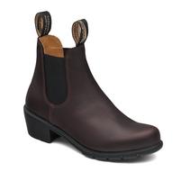 Women's Blundstone 2060 Shiraz Boots