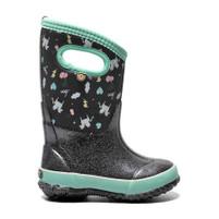Bogs Classic Pegasus Kids' Winter Boots