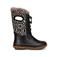 Kids' Bogs Arcata Geo Winter Boot