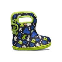 Baby Bogs Puppy Rain Boots