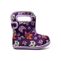 Baby Bogs Kitty Rain Boot
