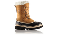 Sorel Women's Caribou -40°C Winter Boot