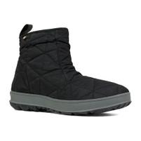 Women's Bogs Snowday Low Lightweight Winter Boot
