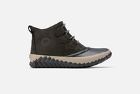 Women's Sorel Out 'N About Plus Duck Boot