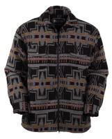 Men's Outback Trading Koda Jacket