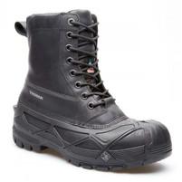 Men's Terra Crossbeam Winter Work Boot